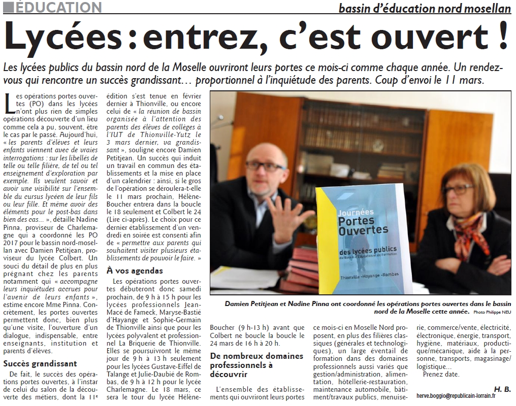 article [06-03-2017]PortesOuvertes.jpg